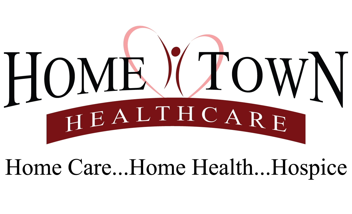 Home Town Health Care, LLC