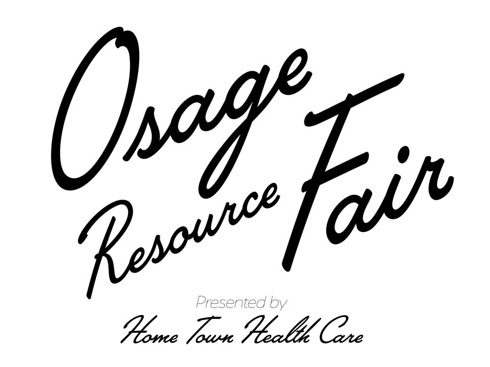 osageresourcefair.jpg