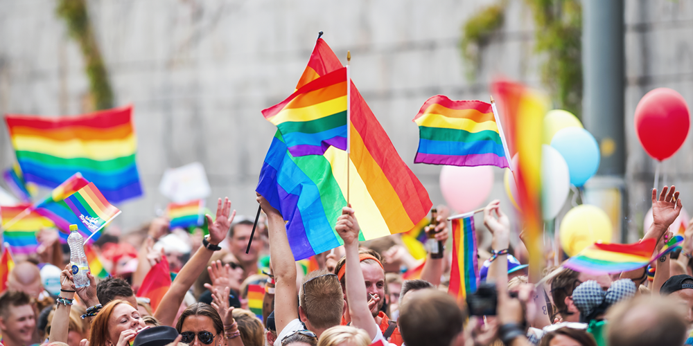 Pride-Festival-Essentials.png