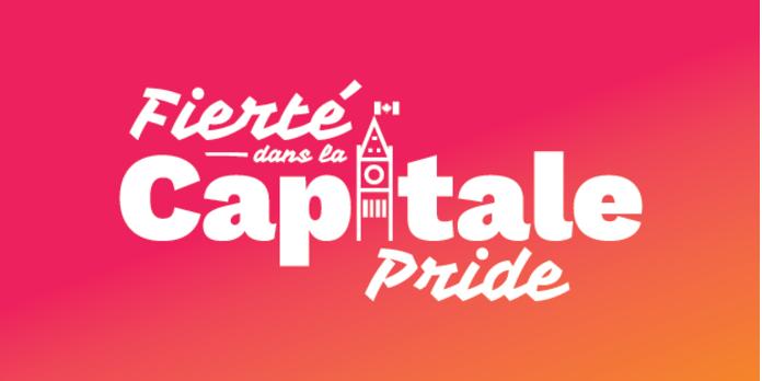 TD Pride Speaker Series - 6:30 PM – 7:30 PM