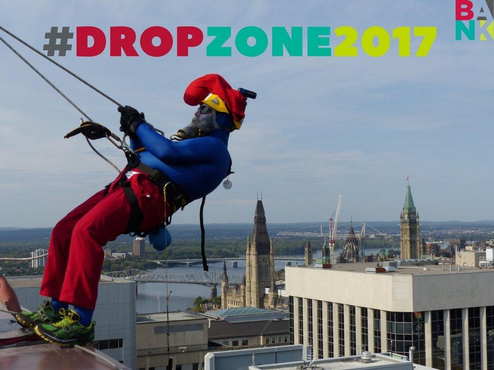 #DROPZONE2017.jpg