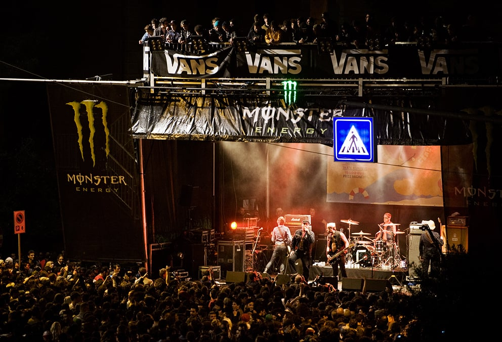 Vans_Varazze_2012_Concert_4028.jpg