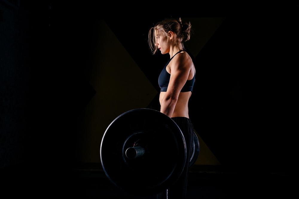 0076_Grace_Parker_Fitness_Mar09---_454.jpg