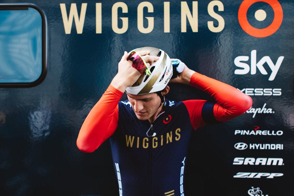 024.wiggins.jpg