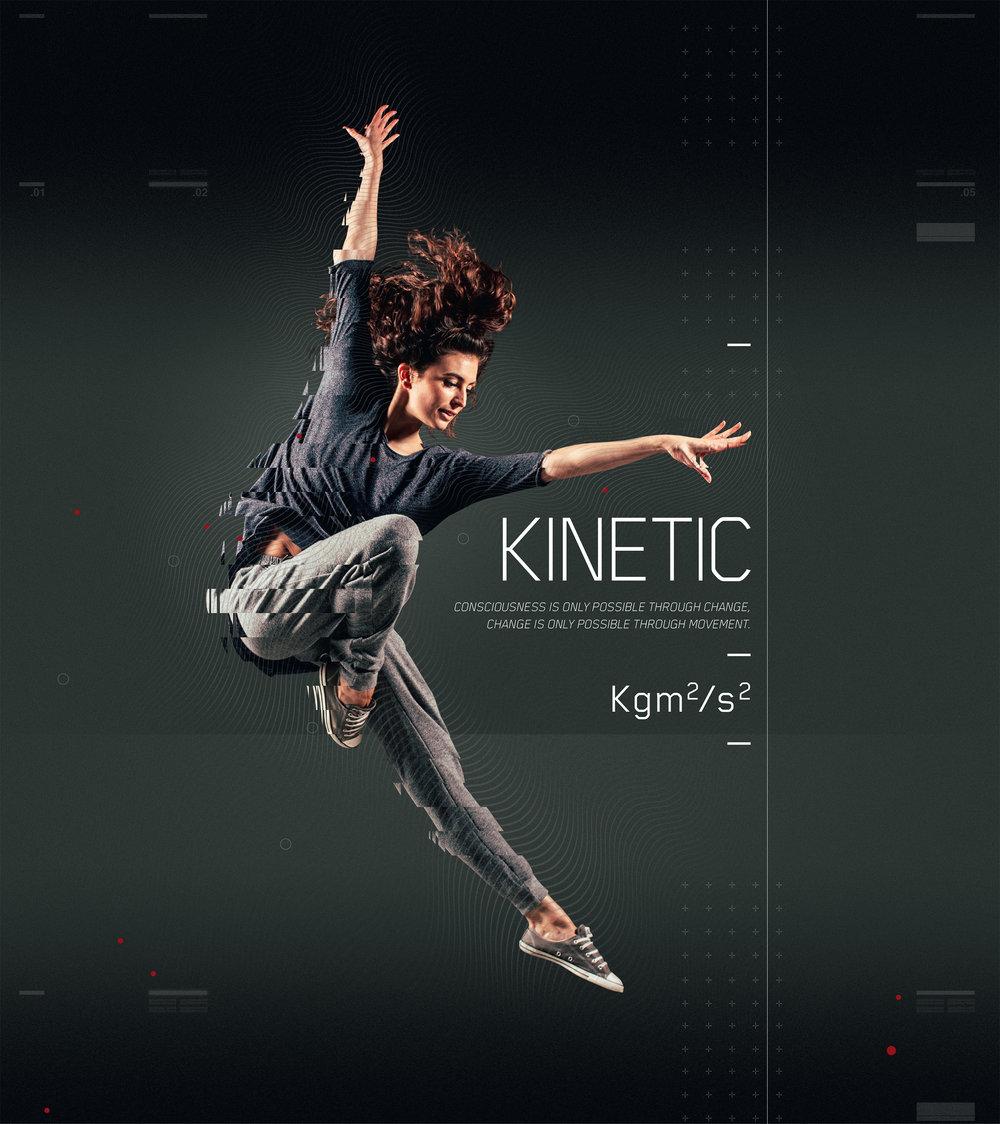 Kinetic-Image_1.jpg
