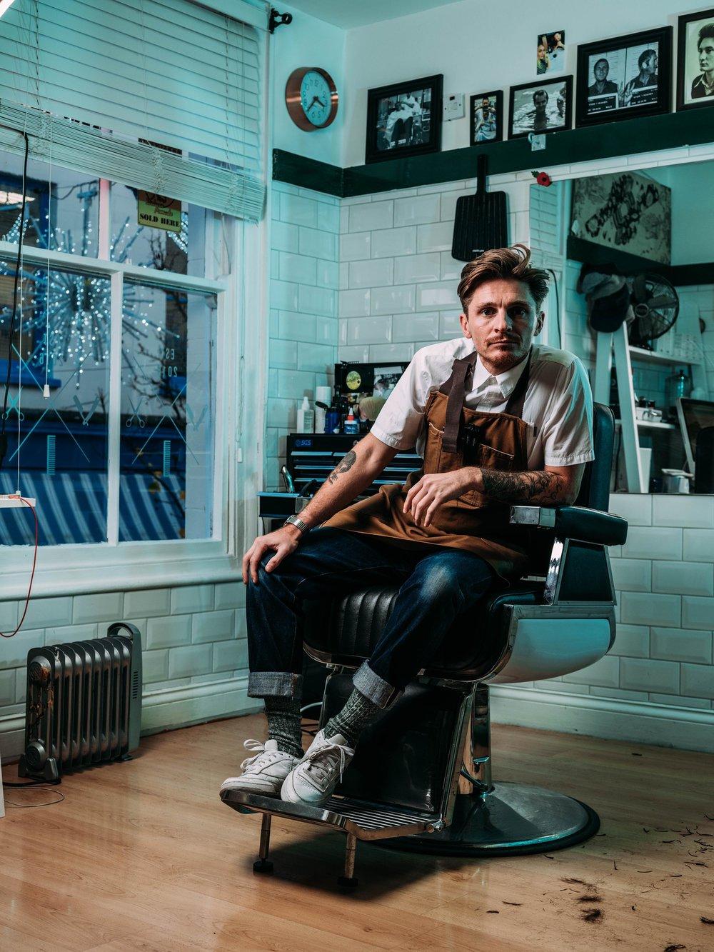 11.28+-+KSG+Barbershop_0004_9084.jpg