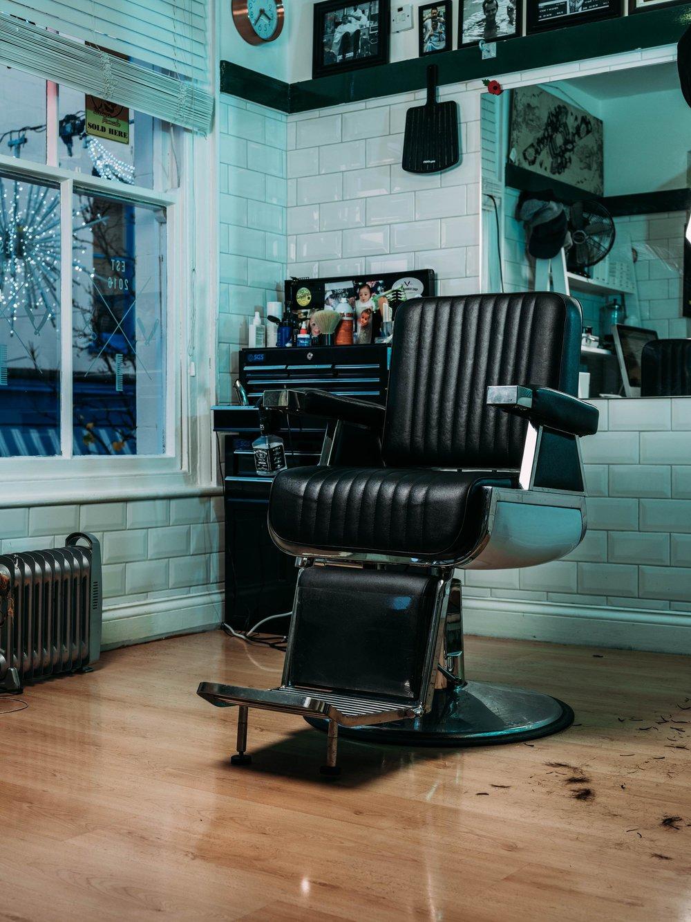 11.28+-+KSG+Barbershop_0003_9077.jpg