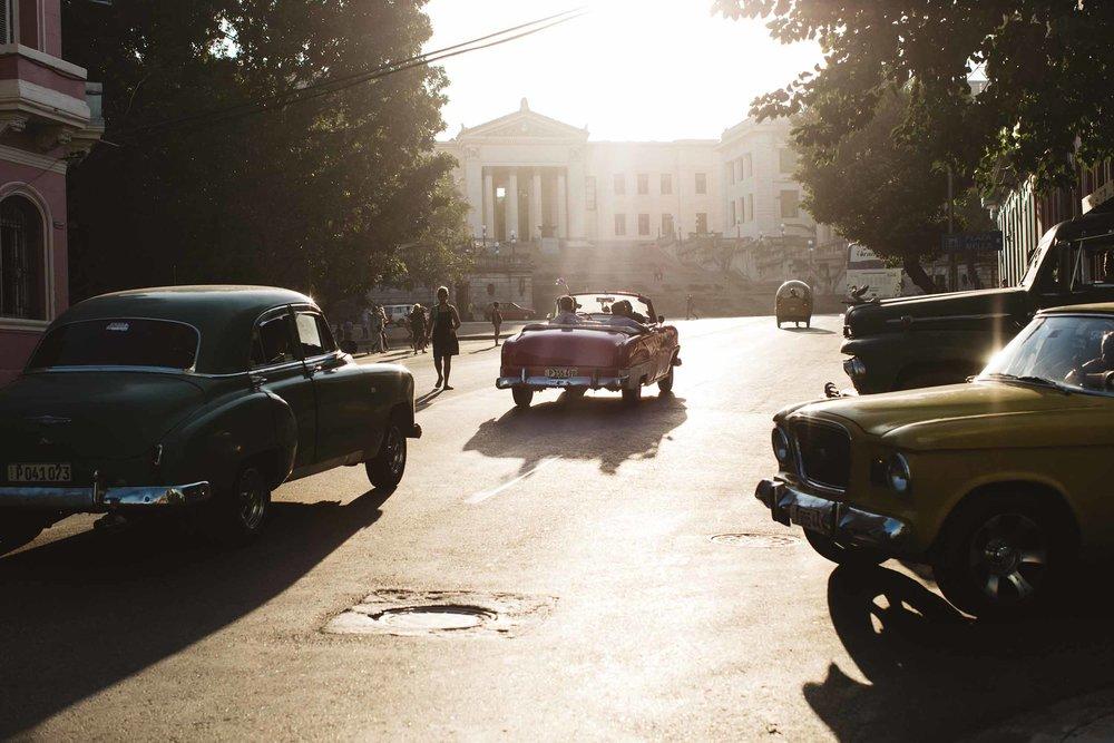 002.Cuba.jpg
