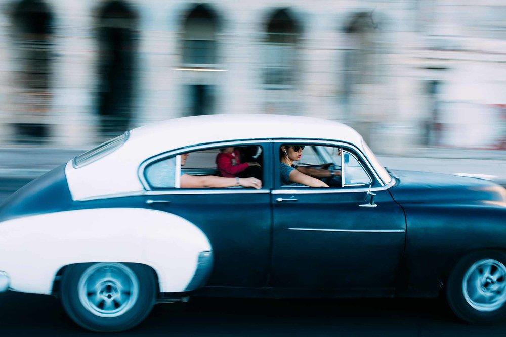023.Cuba.jpg