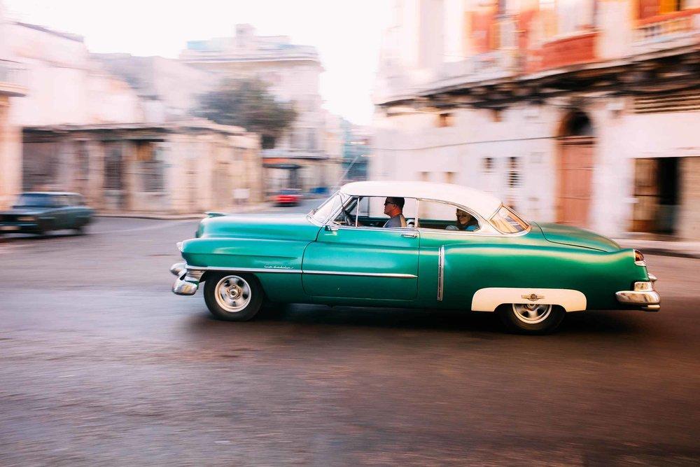 026.Cuba.jpg