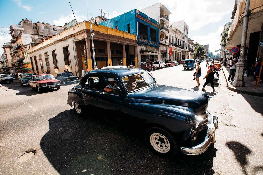 041.Cuba.jpg