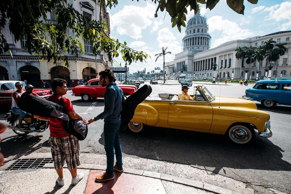 043.Cuba.jpg