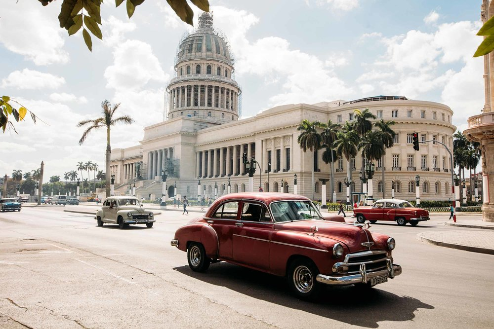 046.Cuba.jpg