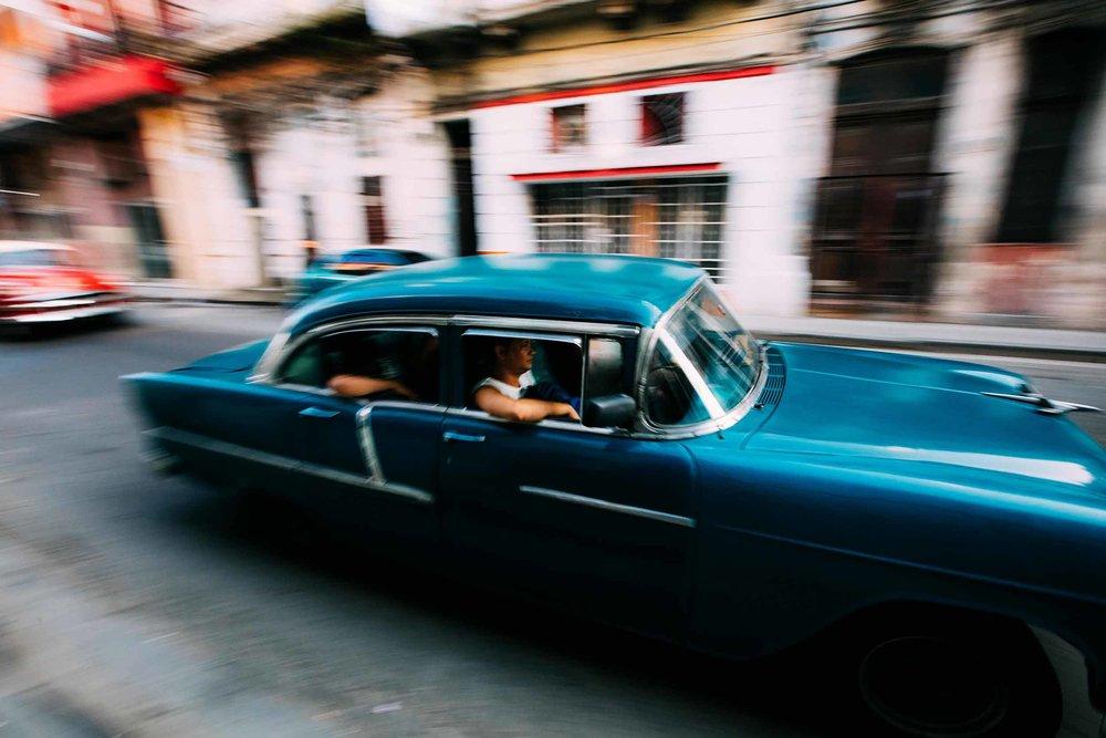 051.Cuba.jpg