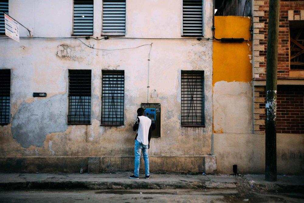 052.Cuba.jpg