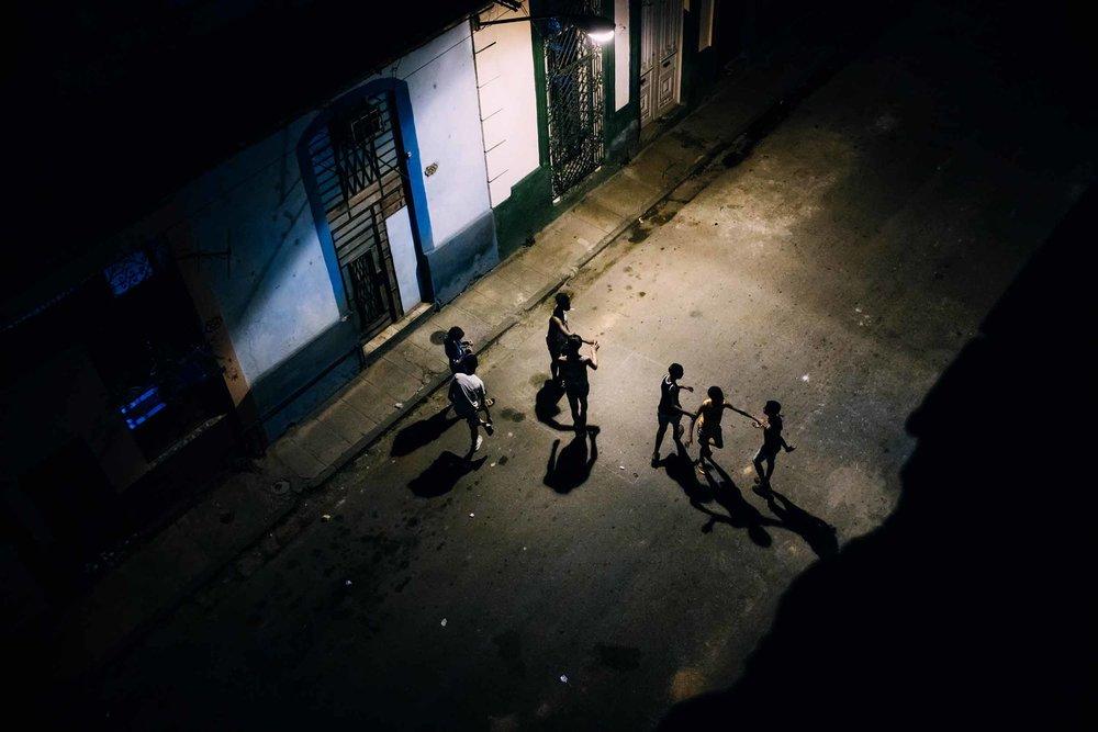 055.Cuba.jpg