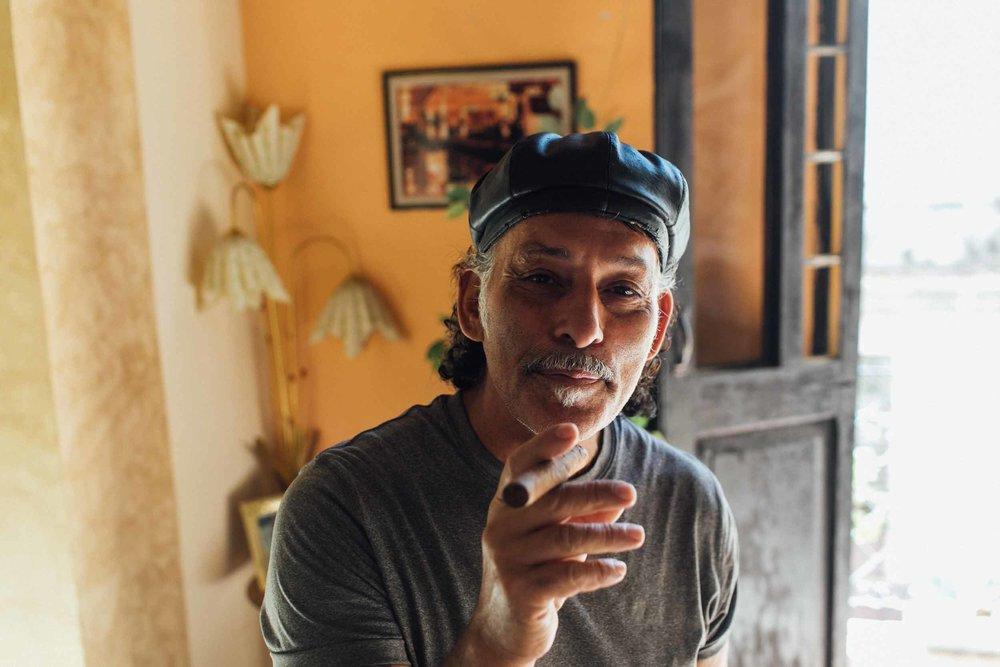 076.Cuba.jpg