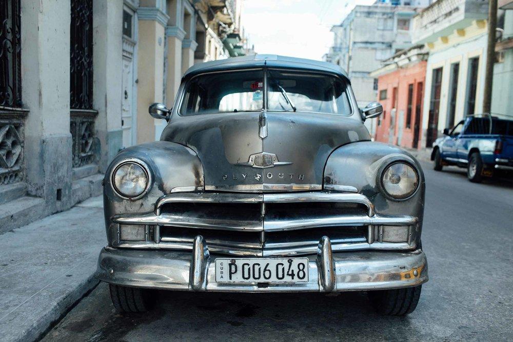 082.Cuba.jpg