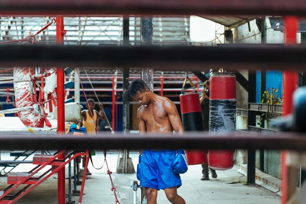 087.Cuba.jpg