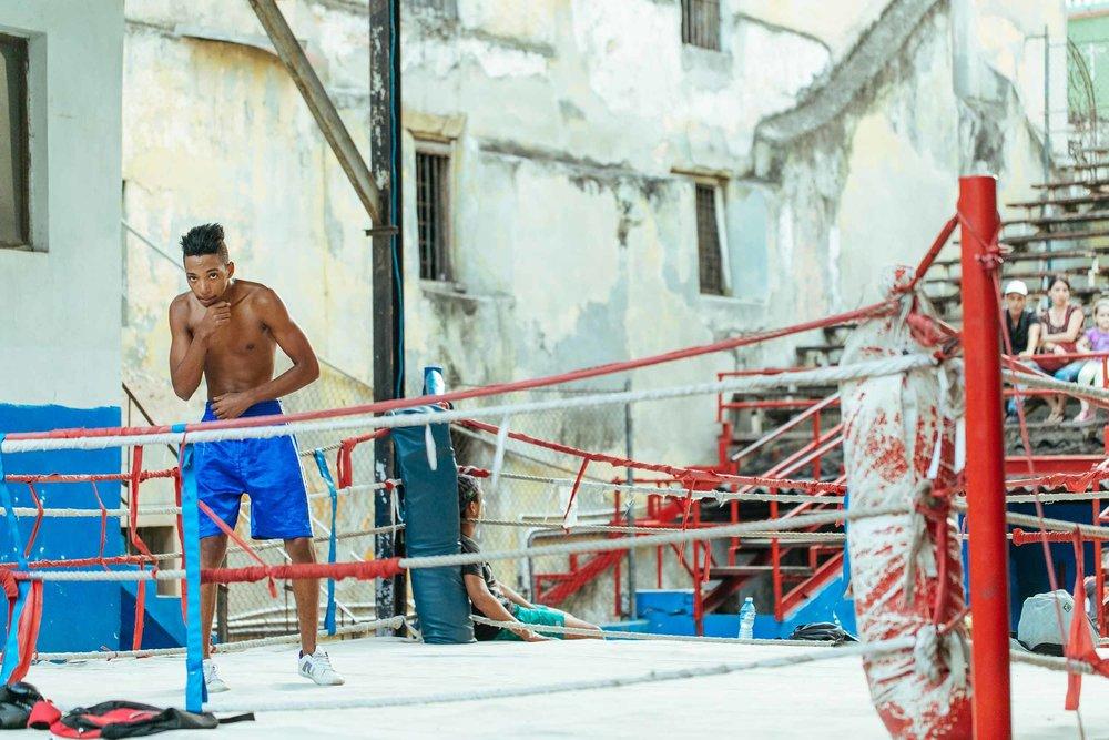 106.Cuba.jpg