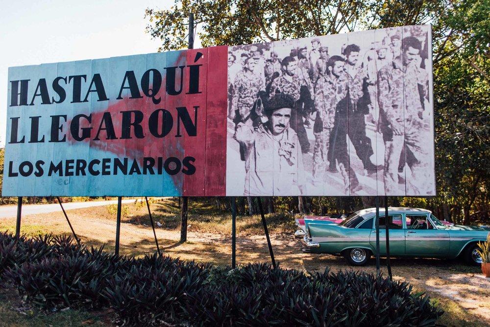 146.Cuba.jpg