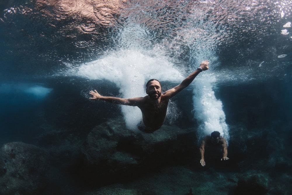 002.OceanCulture.jpg