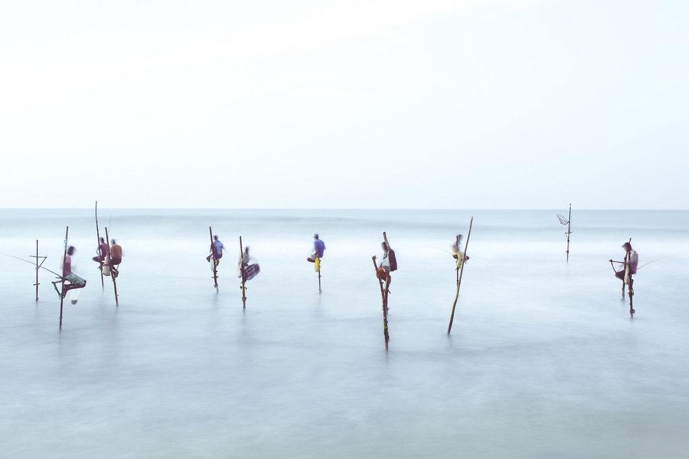 013.OceanCulture.jpg