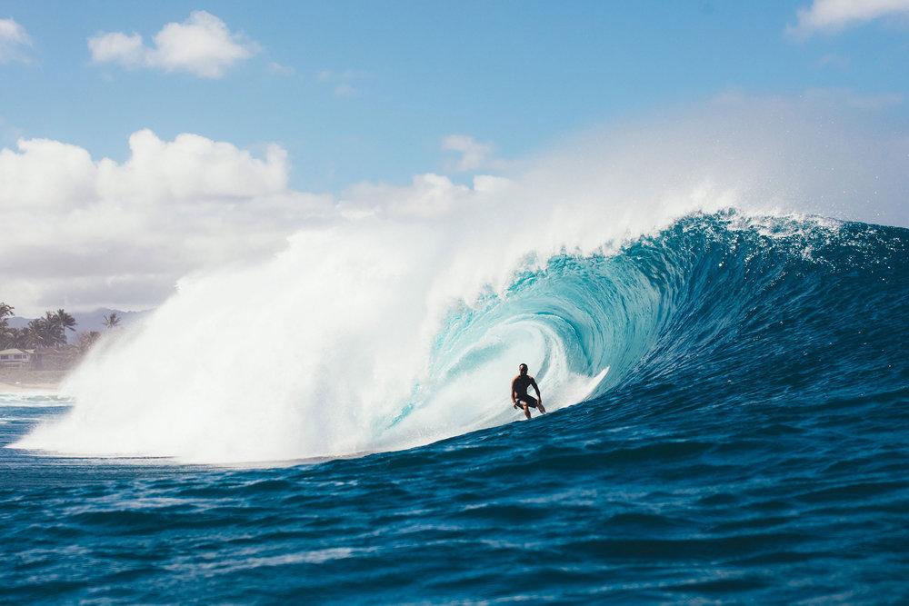 Hawaii_Pipe16.02-(30-of-118).jpg