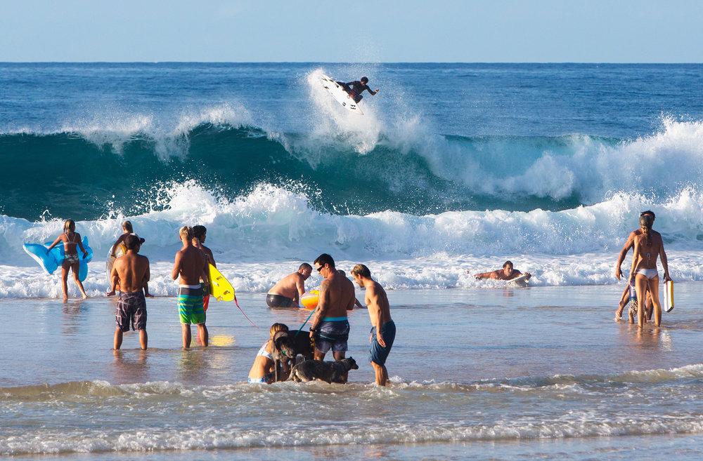 Hawaii-2326.jpg