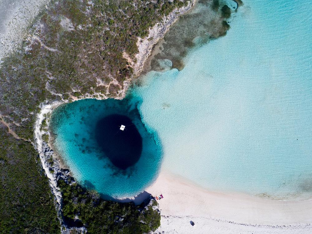 Aerial_Vision_0005_.jpg
