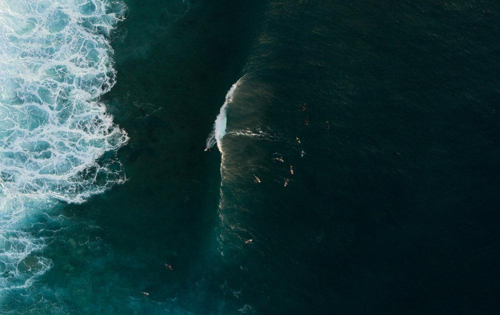 Aerial_Vision_0019_.jpg
