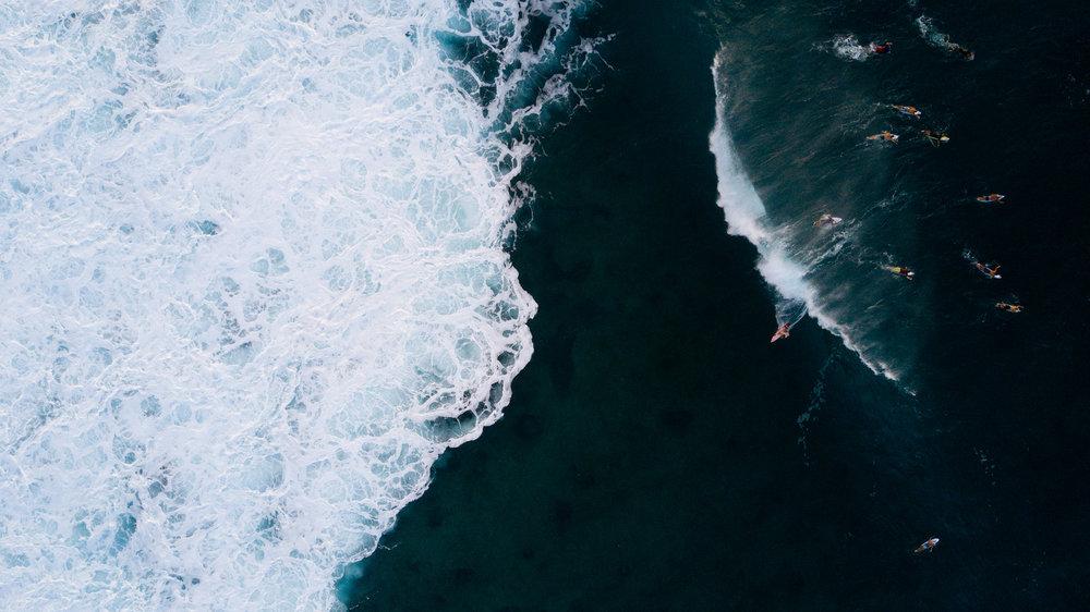Aerial_Vision_0020_.jpg