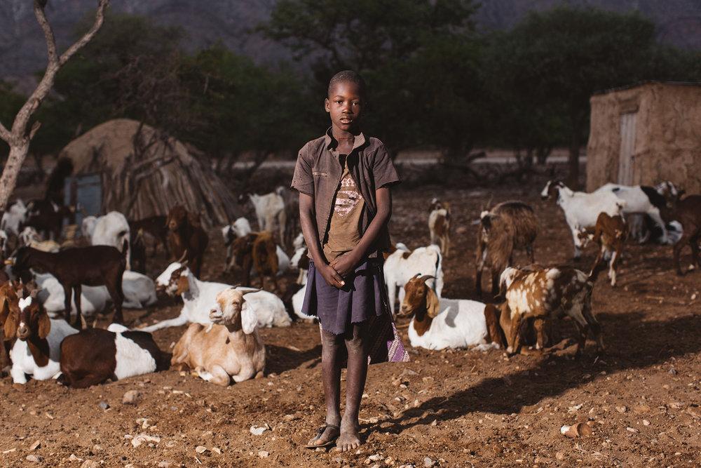0005_Namibia_Himba_4008.jpg