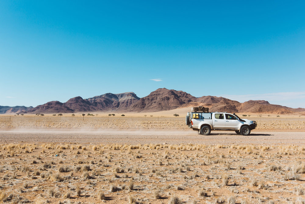0009_Namibia_2628.jpg