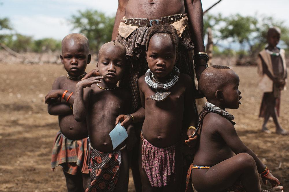0015_Namibia_3911.jpg