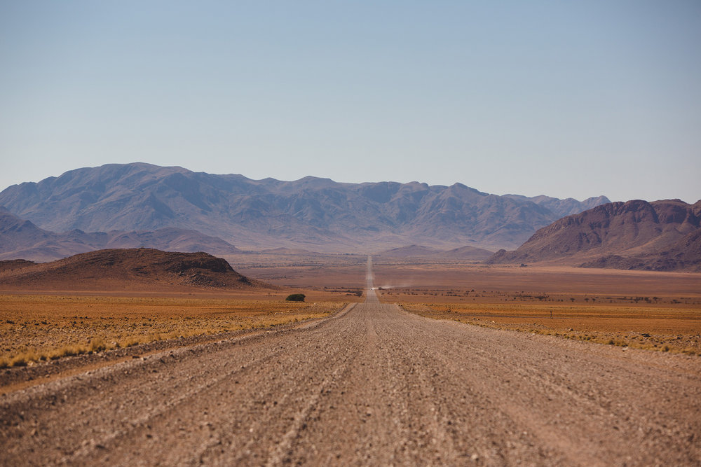 0020_Namibia_2636.jpg