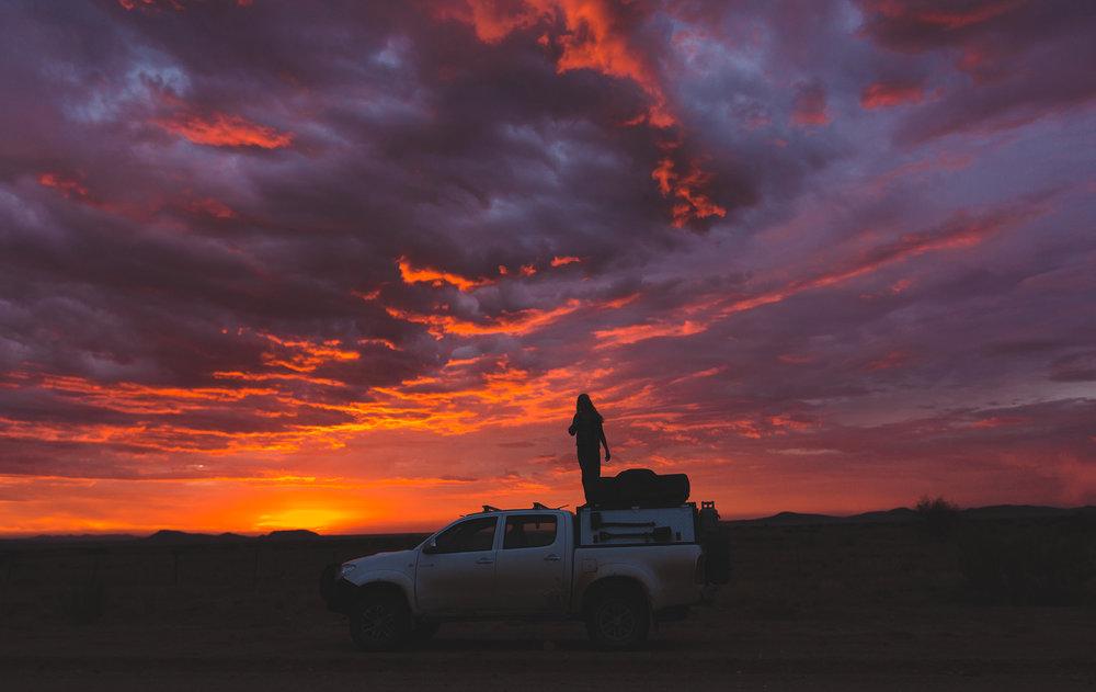 0023_Namibia_0282.jpg