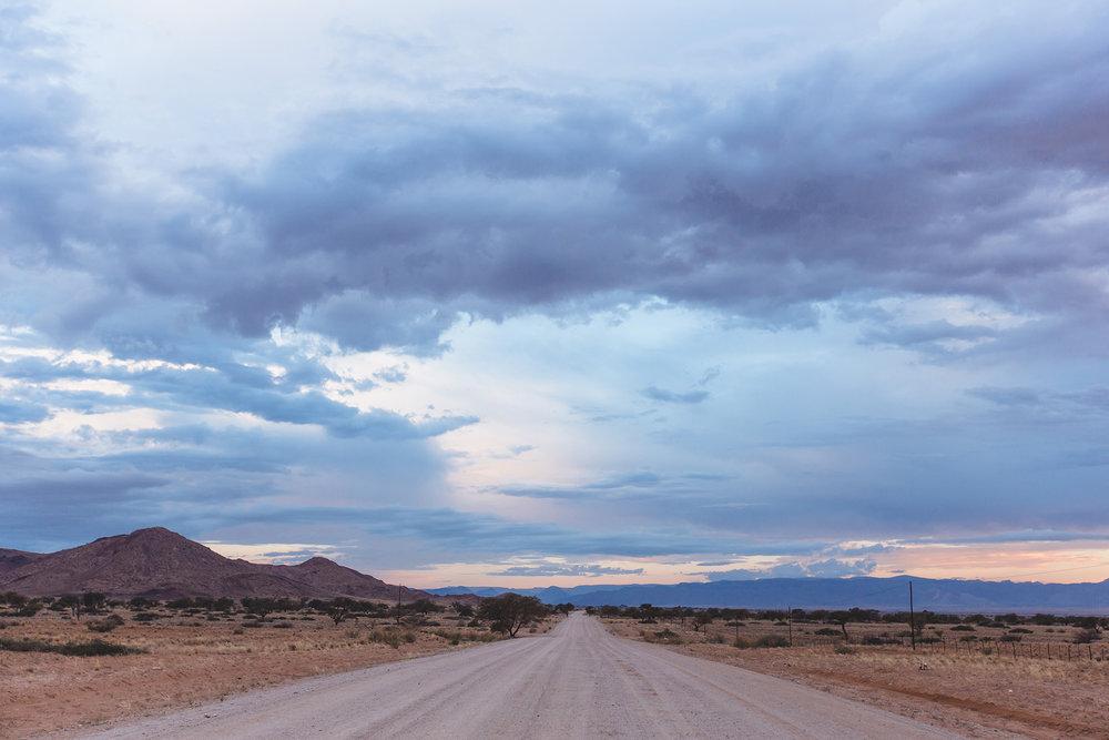 0028_Namibia_0267.jpg