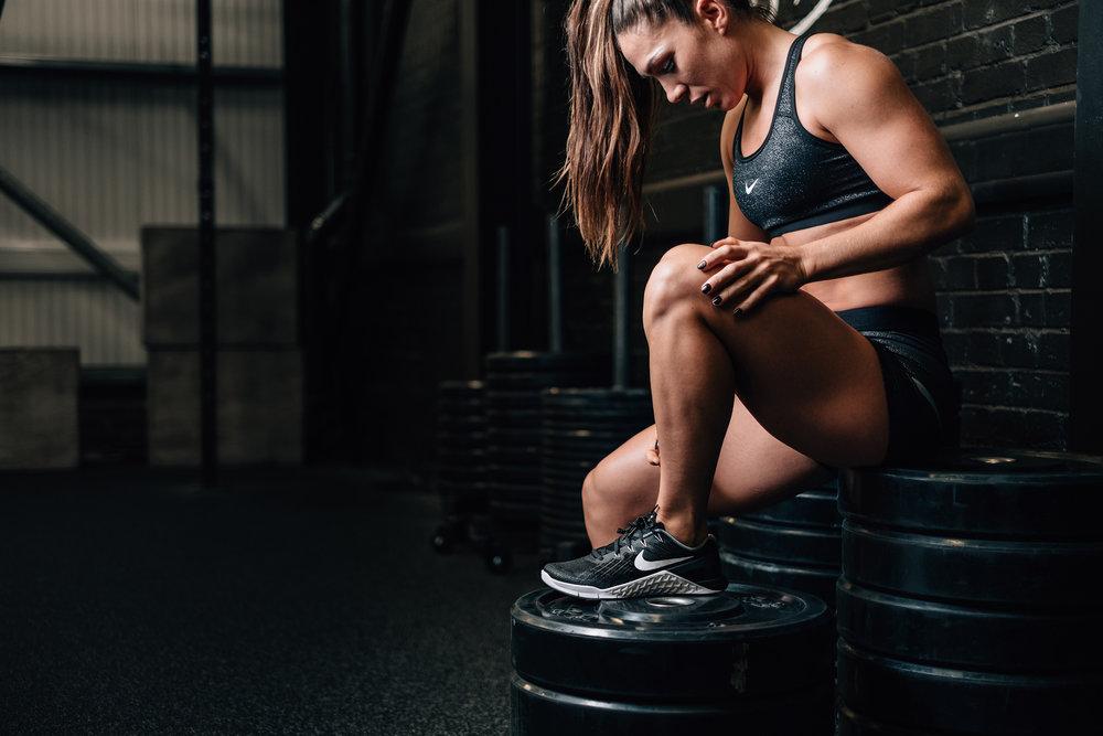 WIT-Training-Indoor-Website_0001_DSCF5453.jpg