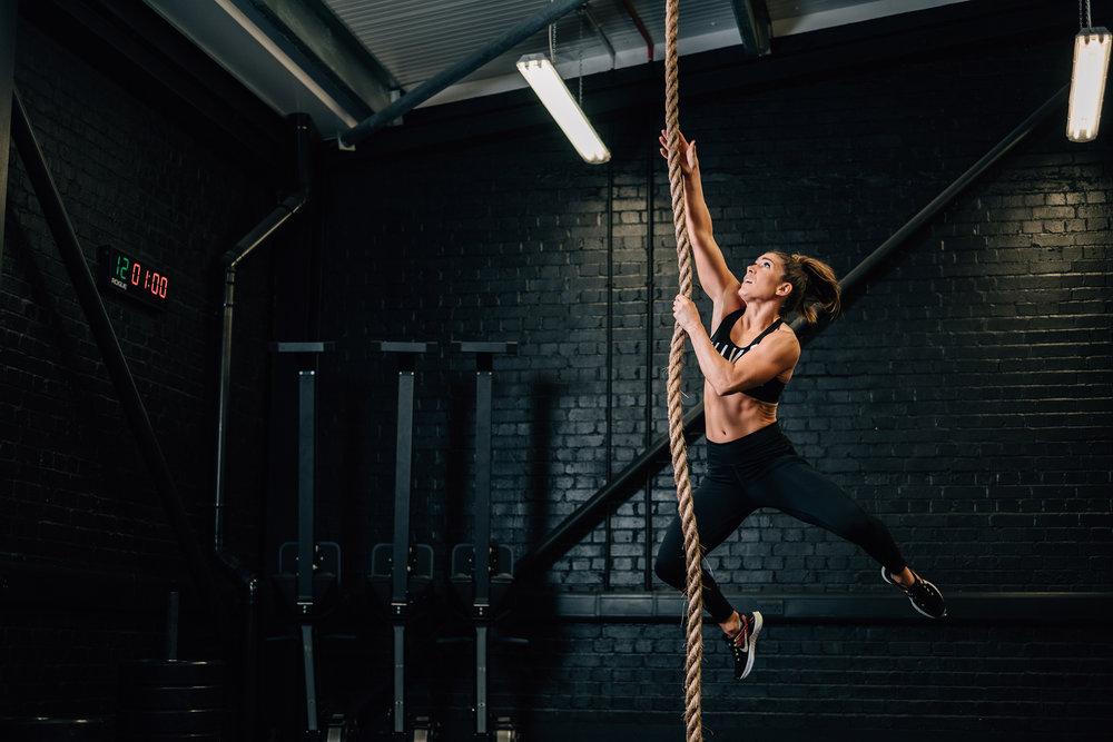 WIT-Training-Indoor-Website_0003_DSCF5852.jpg