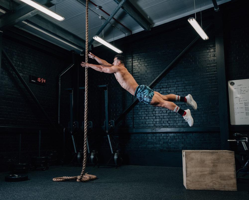 WIT-Training-Indoor-Website_0006_DSCF7637.jpg