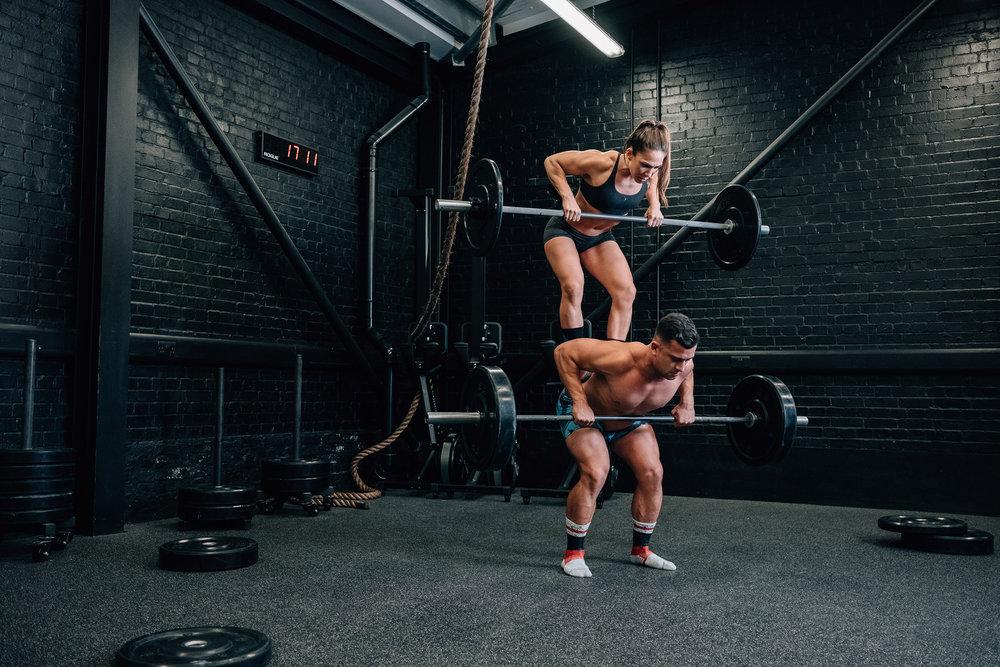 WIT-Training-Indoor-Website_0007_DSCF7723.jpg