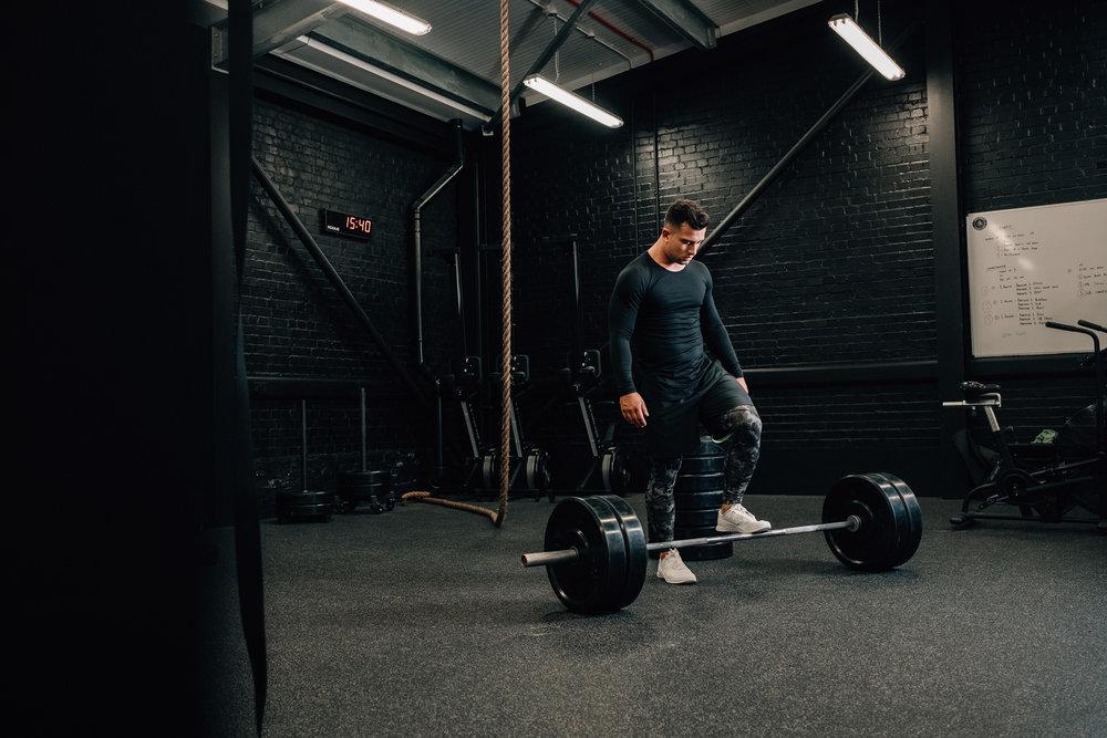 WIT-Training-Indoor-Website_0009_DSCF7181.jpg