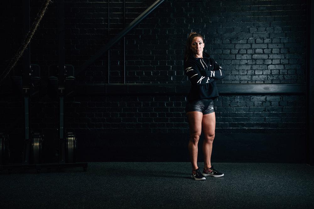 WIT-Training-Indoor-Website_0015_DSCF5347.jpg
