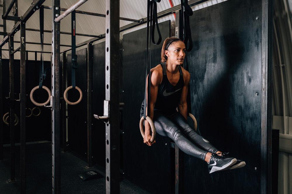 WIT-Training-Indoor-Website_0017_DSCF5583.jpg