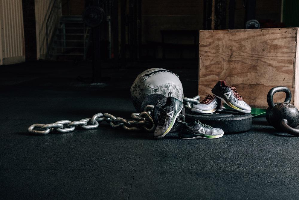 WIT-Training-Indoor-Website_0020_DSCF4520.jpg