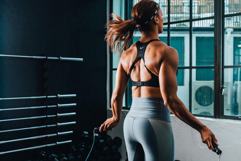 WIT-Training-Indoor-Website_0026_MAX_7711.jpg
