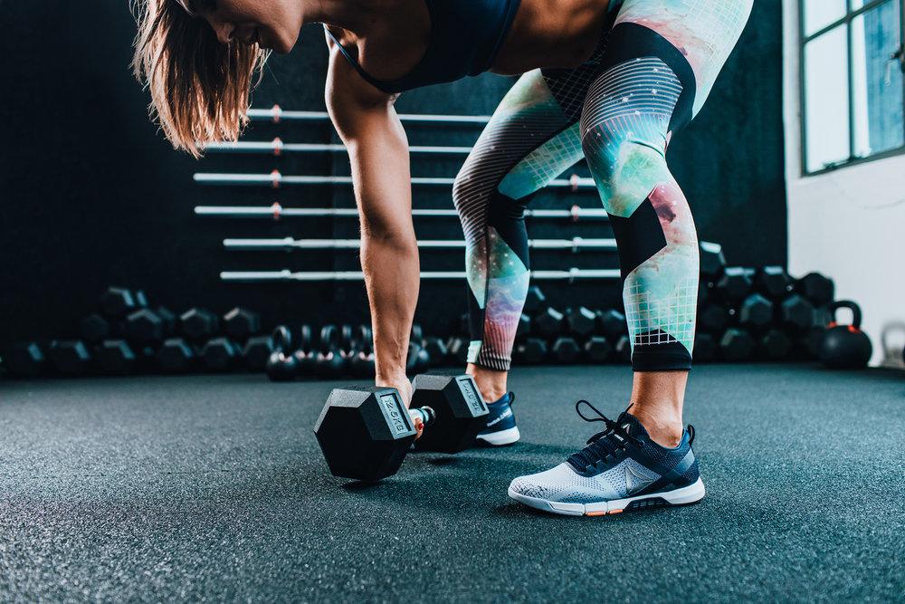 WIT-Training-Indoor-Website_0027_MAX_7780.jpg