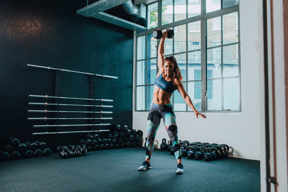 WIT-Training-Indoor-Website_0028_MAX_7758.jpg