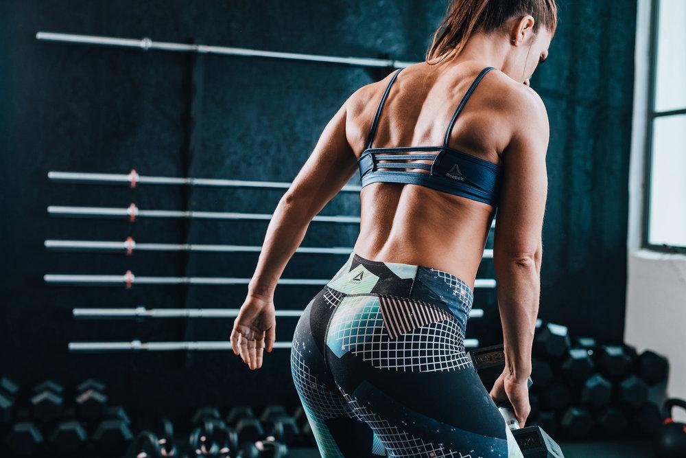 WIT-Training-Indoor-Website_0029_MAX_7828.jpg